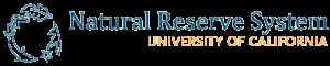 uc-logo-natural-reserve-system