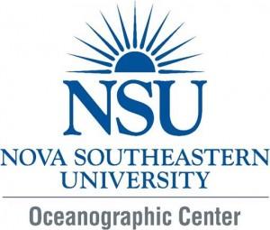 NOVA SE Logo