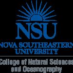 NSU-NatlScienceOceanography1-BlueGray